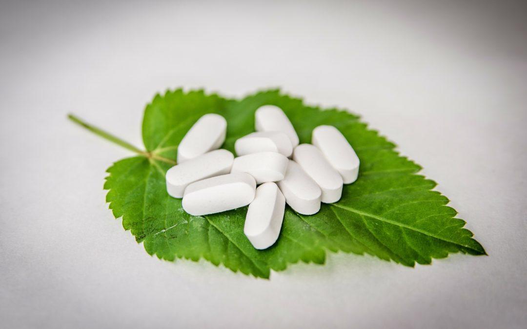 Technicy farmaceutyczni bez uprawnień?